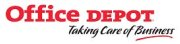 Office Depot logo 3