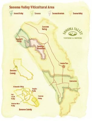 SV_AVA-map