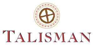 TALISMAN_logo_color