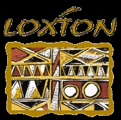 Loxton